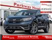 2021 Honda CR-V Touring (Stk: 2310166) in North York - Image 1 of 23