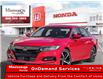 2020 Honda Accord Sport 2.0T (Stk: 327505) in Mississauga - Image 1 of 23
