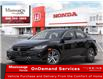 2020 Honda Civic LX (Stk: 327852) in Mississauga - Image 1 of 23