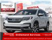 2021 Honda Pilot Touring 8P (Stk: 328555) in Mississauga - Image 1 of 23