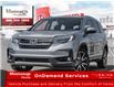 2021 Honda Pilot Touring 8P (Stk: 328647) in Mississauga - Image 1 of 23