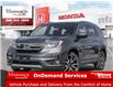 2021 Honda Pilot Touring 8P (Stk: 328901) in Mississauga - Image 1 of 23