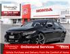 2021 Honda Accord SE 1.5T (Stk: 329160) in Mississauga - Image 1 of 23