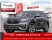 2021 Honda CR-V LX (Stk: 329205) in Mississauga - Image 1 of 23