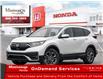 2021 Honda CR-V EX-L (Stk: 329258) in Mississauga - Image 1 of 23