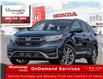 2021 Honda CR-V Touring (Stk: 329275) in Mississauga - Image 1 of 23