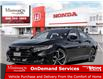 2021 Honda Accord SE 1.5T (Stk: 329311) in Mississauga - Image 1 of 23