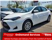 2019 Toyota Corolla LE (Stk: CP0418) in Mississauga - Image 1 of 20