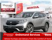 2021 Honda CR-V Sport (Stk: 329312) in Mississauga - Image 1 of 23