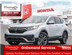 2021 Honda CR-V Sport (Stk: 329331) in Mississauga - Image 1 of 23
