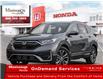 2021 Honda CR-V Sport (Stk: 329333) in Mississauga - Image 1 of 23