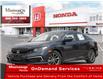 2021 Honda Civic EX (Stk: 328818) in Mississauga - Image 1 of 23