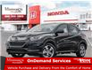 2021 Honda HR-V LX (Stk: 329340) in Mississauga - Image 1 of 23