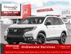 2021 Honda Passport Sport (Stk: 329361) in Mississauga - Image 1 of 23