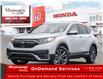 2021 Honda CR-V Sport (Stk: 329368) in Mississauga - Image 1 of 23