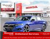 2021 Honda Accord Sport 1.5T (Stk: 329172) in Mississauga - Image 1 of 23