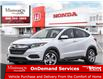 2021 Honda HR-V LX (Stk: 329374) in Mississauga - Image 1 of 23