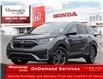 2021 Honda CR-V EX-L (Stk: 329377) in Mississauga - Image 1 of 23