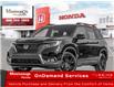 2021 Honda Passport Sport (Stk: 329391) in Mississauga - Image 1 of 23