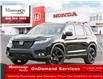 2021 Honda Passport Touring (Stk: 329446) in Mississauga - Image 1 of 23