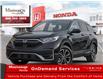 2021 Honda CR-V EX-L (Stk: 329454) in Mississauga - Image 1 of 23