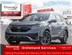 2021 Honda CR-V EX-L (Stk: 329510) in Mississauga - Image 1 of 22