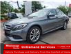 2018 Mercedes-Benz C-Class Base (Stk: CP0422A) in Mississauga - Image 1 of 22