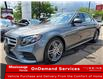 2019 Mercedes-Benz E-Class Base (Stk: CP0436) in Mississauga - Image 1 of 24
