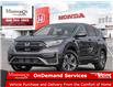 2021 Honda CR-V LX (Stk: 329554) in Mississauga - Image 1 of 23