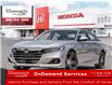 2021 Honda Accord Touring 1.5T (Stk: 329567) in Mississauga - Image 1 of 23