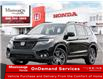 2021 Honda Passport EX-L (Stk: 328873) in Mississauga - Image 1 of 23