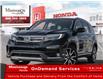 2021 Honda Pilot Touring 8P (Stk: 329012) in Mississauga - Image 1 of 18