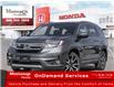 2021 Honda Pilot Touring 8P (Stk: 329146) in Mississauga - Image 1 of 23