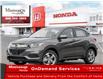 2021 Honda HR-V LX (Stk: 329301) in Mississauga - Image 1 of 23