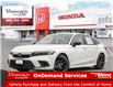 2022 Honda Civic Sport (Stk: 329410) in Mississauga - Image 1 of 23