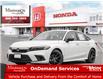 2022 Honda Civic Sport (Stk: 329422) in Mississauga - Image 1 of 23