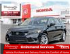 2022 Honda Civic EX (Stk: 329540) in Mississauga - Image 1 of 23