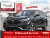 2021 Honda CR-V LX (Stk: 329581) in Mississauga - Image 1 of 23