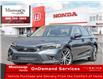 2022 Honda Civic Touring (Stk: 329587) in Mississauga - Image 1 of 23