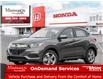 2022 Honda HR-V LX (Stk: 329598) in Mississauga - Image 1 of 23