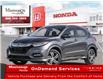 2022 Honda HR-V Touring (Stk: 329635) in Mississauga - Image 1 of 23
