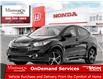 2022 Honda HR-V Sport (Stk: 329656) in Mississauga - Image 1 of 23