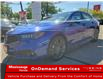 2020 Acura TLX Tech A-Spec w/Red Leather (Stk: 22U1024) in Mississauga - Image 1 of 25