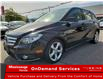 2014 Mercedes-Benz B-Class Sports Tourer (Stk: CP0464A) in Mississauga - Image 1 of 19