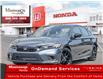 2022 Honda Civic Sport (Stk: 2210044) in Mississauga - Image 1 of 22