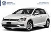 2021 Volkswagen Golf Comfortline (Stk: W2037) in Toronto - Image 1 of 9