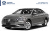 2021 Volkswagen Jetta Highline (Stk: W2154) in Toronto - Image 1 of 9