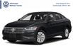2021 Volkswagen Jetta Highline (Stk: W2162) in Toronto - Image 1 of 9
