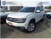 2019 Volkswagen Atlas 3.6 FSI Comfortline (Stk: P7672) in Toronto - Image 1 of 21