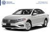 2021 Volkswagen Jetta Highline (Stk: W2241) in Toronto - Image 1 of 9